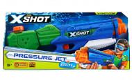 XSHOT ūdenspistole Pressure Jet, 56100 56100