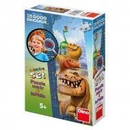 DINO Puzle The Good Dinosaur (150d.), 422087 422087