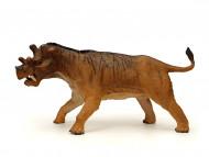 Collecta Uintatherium - Deluxe ,88800 88800