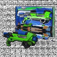HYDRO FORCE ūdens šautene, 7150 ZG659
