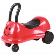 ELC Easy Wheels Ladybird Ride On 132342