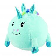 JOHN lecambumba ar pārvalku Unicorn, 45-50 cm, 59577 59577
