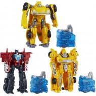 Transformeris MV6 ENERGON IGNITERS POWER PLUS SERI, E2087EU4 E2087EU4