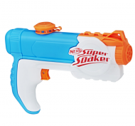NERF ierocis SUPER SOAKER PIRANHA, E2769EU4 E2769EU4