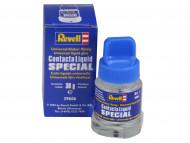 REVELL Līme, Contacta Liquid Special, 30g 39606