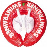 SWIMTRAINER peldēšanas riņkis FSA001