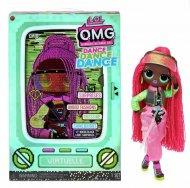 L.O.L. Surprise OMG Dance Doll Virtuelle, 50948960 50948960