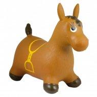 JOHN lēkājamais ponijs Hop Hop Pony, 60x52 cm, 59028 59028