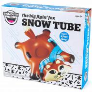 SNOW TUBE Flying Fox, BMST0009 BMST0009
