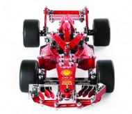 MECCANO konstruktors Formula 1 Ferrari, 6044641 6044641