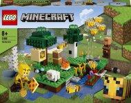 21165 LEGO® Minecraft™ Bišu drava 21165