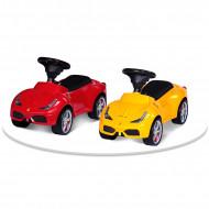 RASTAR skrejmašīna Ferrari 458, 83500 83500