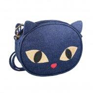 CORALICO rokassoma džinsa kaķis, 858527 858527