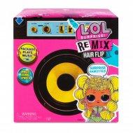 LOL Surprise Remix Tots, 566960E7C 566960E7C