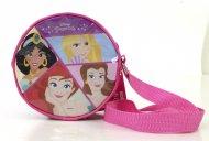 MARKWINS PRINCESS grima komplekts Beauty Fashion Bag, 1580159E 1580159E