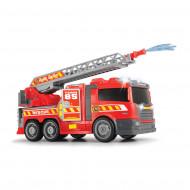 SIMBA DICKIE TOYS ugunsdzēsēju auto modelis, 203308371 203308371