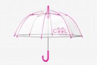 PERLETTI lietussargs Cool Kids, 15531 15531