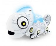 SILVERLIT robots CHAMELEON, S88538 S88538
