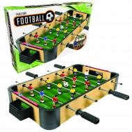 AMBASSADOR Koka Galda virsma Futbols (Foosball / Soccer), MA3150B MA3150B