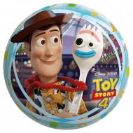 "JOHN bumba Toy Story 9""/250 mm, 54319 57319"
