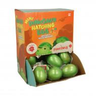 Mini Hatching Egg Dinosaur, NV394 NV394