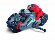 MAISTO TECH motocikls Cyklone Drifter, 82293 82293