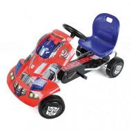 HAUCK velokarts, Transformer Go-Cart, Optimus, T90401 T90401