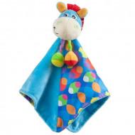 PLAYGRO miega rotaļlieta Clip Clop, 0183651 0183651