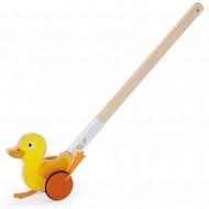 Hape Stumjamā rotaļlieta, E0357 E0357