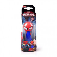ZURU mega lēcēji Hopping Headz Spider-men, 0320 0901