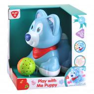 PLAYGO INFANT&TODDLER rotaļlieta - kucēns, 2280 2280