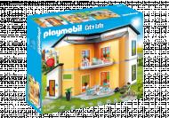 PLAYMOBIL City Life Moderna māja, 9266 9266