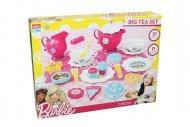 BILDO lielais tējas komplekts Barbie, 2109 2109