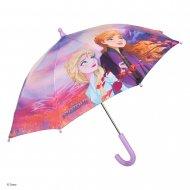 PERLETTI bērnu lietussargs Frozen, 50234 50234
