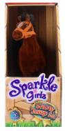 SPARKLE GIRLZ ponijs, 100208 100208