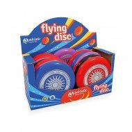 ADRIATIC lidojošais disks diametrs. 25 cm, 788 788