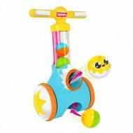 TOMY rotaļlieta, E71161