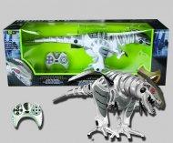JAKI Robots RC Robotsaurus, 0511F066 0511F066