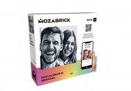MOZABRICK Foto konstruktora komplekts S, 60001 60001