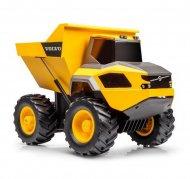 MAISTO TECH Rock Hauler R/C automašīnas modelis, 82056 82056