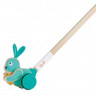 Hape Stumjamā rotaļlieta, E0358 E0358