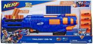 NERF ierocis N-STRIKE ELITE TRILOGY DS 15, E2853EU4 E2853EU4