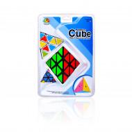 Puzle/kubs, 1609K138 1609K138