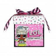 L.O.L.  Present Surprise ast, 570660 570660