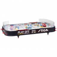 STIGA galda hokejs Play Off 21  Zviedrija - Somija, ST114501 ST114501