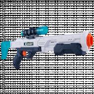 XSHOT rotaļu pistole Hawk Eye, 36189/36435 36189/36435