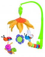 CANPOL BABIES muzikālais karuselis, 2/348 2/348