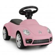RASTAR skrejmašīna Volkswagen Beetle, 87500 85700