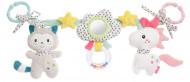 BABYFEHN Ratu rotaļlieta Aiko & Yuki, 57157 57157
