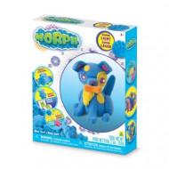 ORB FACTORY radošais komplekts Morph Surf Blue, ORB77174